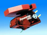 MC System DYNAVECTOR