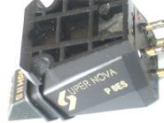 AKG P 8 ES Super Nova VDH