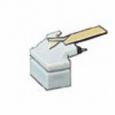 N 110 HE / hyper- elliptischer Schliff