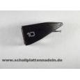 Nadel 10  Original Ortofon   /  elliptischer Schliff