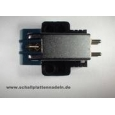 EXCEL ES 70 S MM System mit Nadel