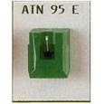 Linn K 5 = ATN 95 E