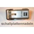 Dual DN 110 / 120 Wiederherstellung mit elliptischer Diamant Nadel