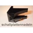 EPS 205 EX / elliptischer Schliff