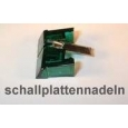 EPS 270 / C / CS / SD / C ll / sphärischer Schliff