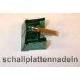 EPS 270 / E / ED / elliptischer Schliff