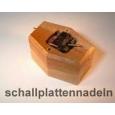 Nadel Wiederherstellung MM System GRADO / elliptischer Diamant