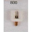 G 800 Goldring