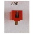G 850 Goldring
