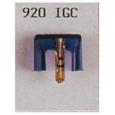 G 920 IGC  Goldring/Shibata