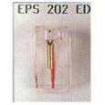 EPS 202 ED / elliptischer Schliff