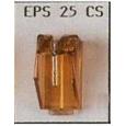 EPS 25 CS / sphärischer Schliff