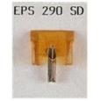 EPS 290 SD / sphärischer Schliff