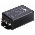 Stereo Phono Entzerrer Vorverstärker SPR-6